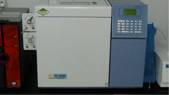 工业废水分析仪
