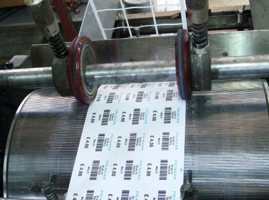 乐虎体育app于洪区北陵印刷厂环保监测