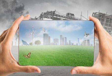 环境污染治理.jpg